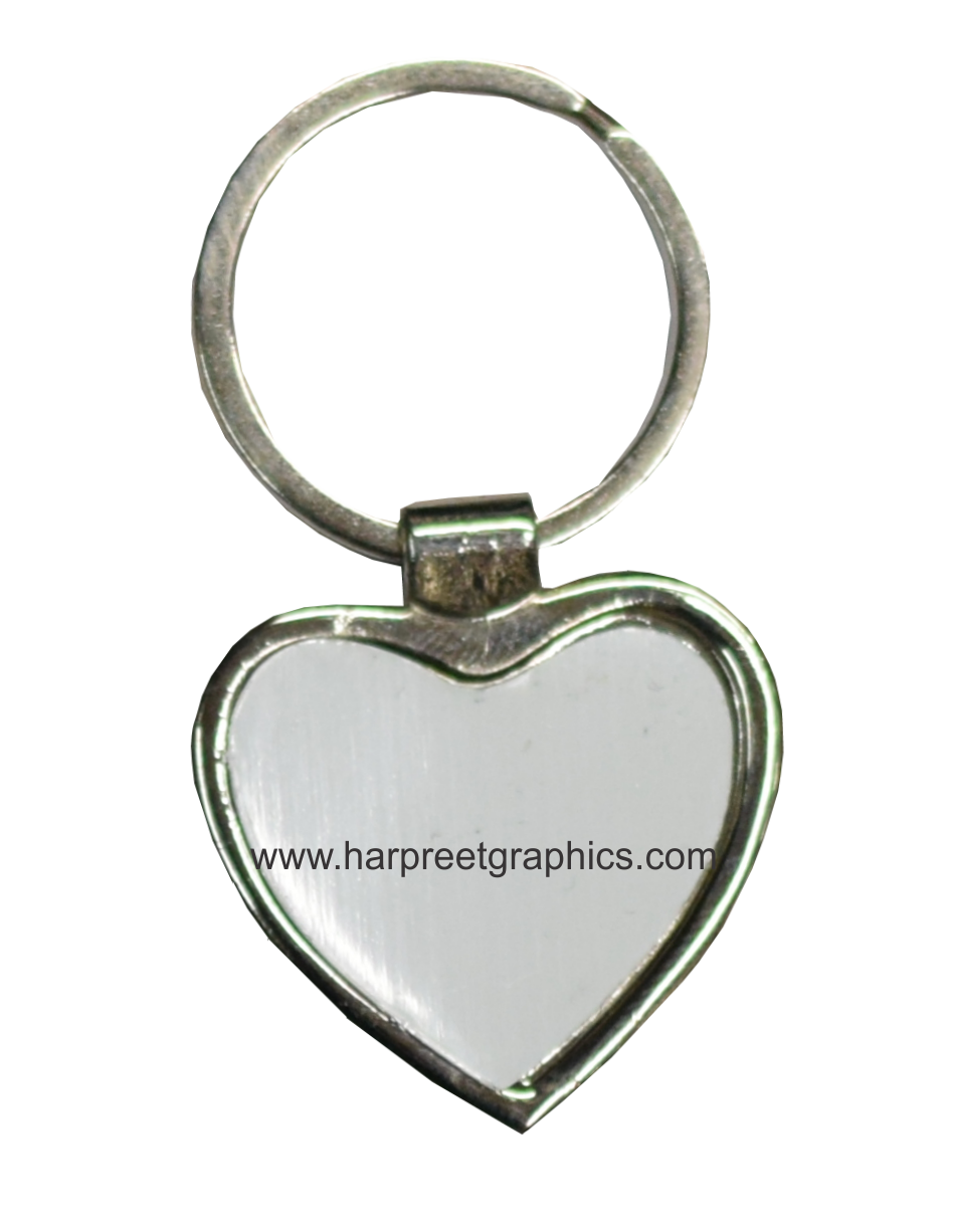 HARPREERT-GRAPHICS-METAL-KEYRING-heartt-SHAPE.png