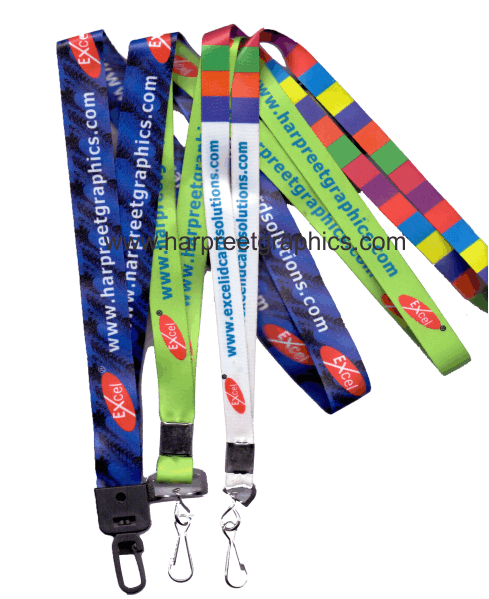 HARPREET-GRAPHIC-DIGITAL-LANYARD.png