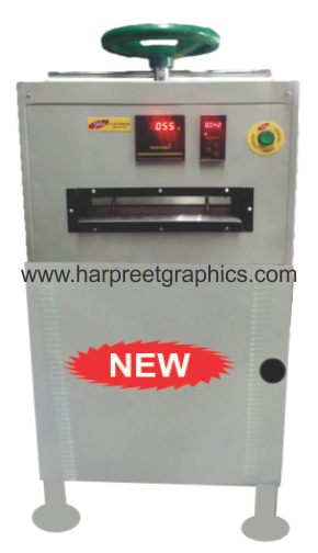 HARPREET-GRAPHICS-100-CARD-FUSING-MACHINE-PDX-100.png