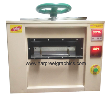 HARPREET-GRAPHICS-150-CARD-FUSING-MACHINE-HDX-150.png