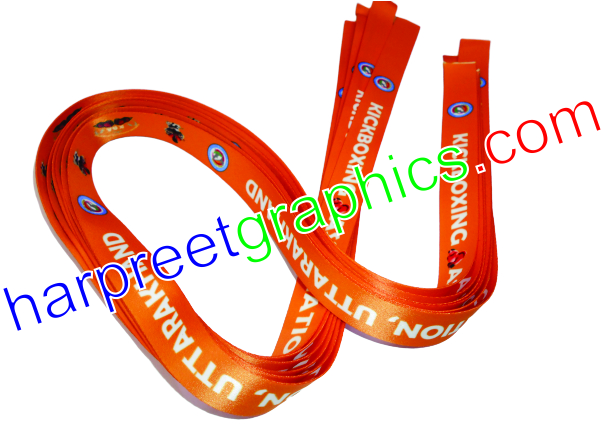 HARPREET-GRAPHICS-DIGITAL-LANYARD.jpg