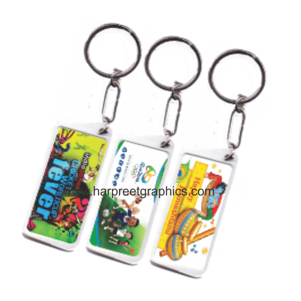 HARPREET-GRAPHICS-DOUBLE_SIDE_KEYCHAIN-02.png