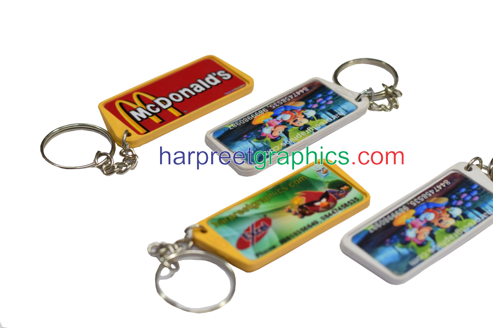 HARPREET-GRAPHICS-DOUBLE_SIDE_KEYCHAIN.png
