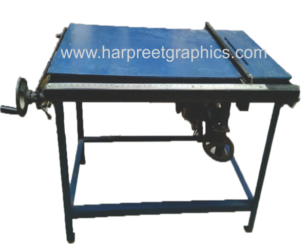 HARPREET-GRAPHICS-EXCEL-TABLE-SAW.png