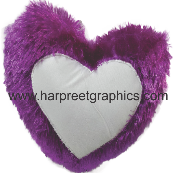 HARPREET-GRAPHICS-HEARRT-SHAPE-FUR-01.png