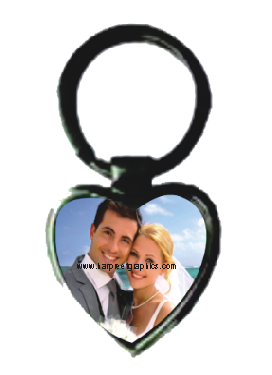 HARPREET-GRAPHICS-HEART-SHAPE-KEYRING.png