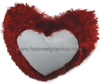 HARPREET-GRAPHICS-HEART-SHAPE-RED.png