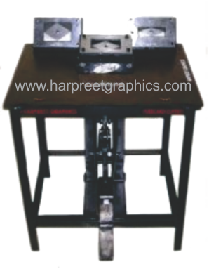 HARPREET-GRAPHICS-ID_CARD-CUTTER-FOOT-OPERATED-WITH-CHANGEABLE-DIES.png