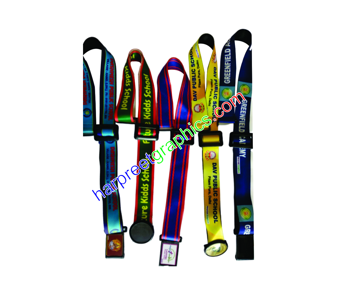 HARPREET-GRAPHICS-PREMIUM-MULTI-COLOUR-BELTS.jpg