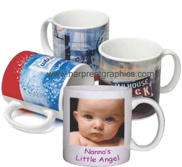 HARPREET-GRAPHICS-SUBLIMATION-WHITE-MUG.jpg