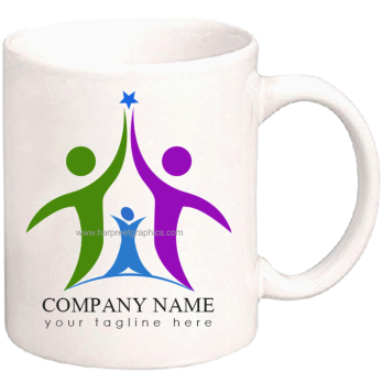 LQGgNhsAKCharpreet-graphics-sublimation-white-mug.png