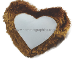 harpreet-graphics-DOUBLE-FUR-CUSHION.png