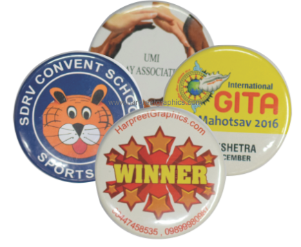 kkdRzuzWjJharpreet-graphics-badges.png