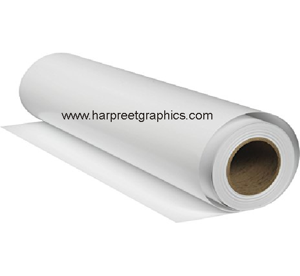 SUBLIMATION@@COATED PAPER